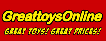 GreattoysOnline Toy Store